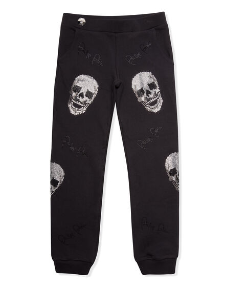 Jogging Trousers Becky