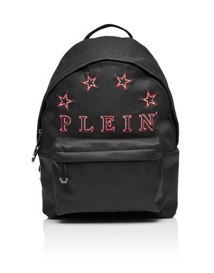 Backpack Meek