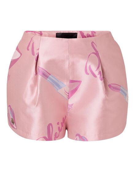 Trousers Swizzle