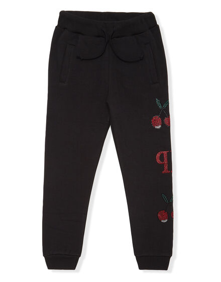 Jogging Trousers Happy Fine