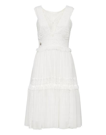 Short Dress Celine