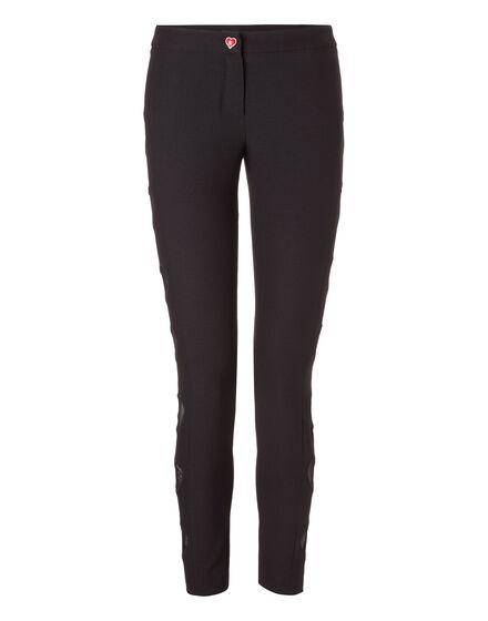 Long Trousers Ennis