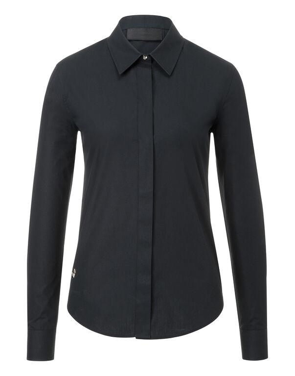 "shirt ""sofisticated"""
