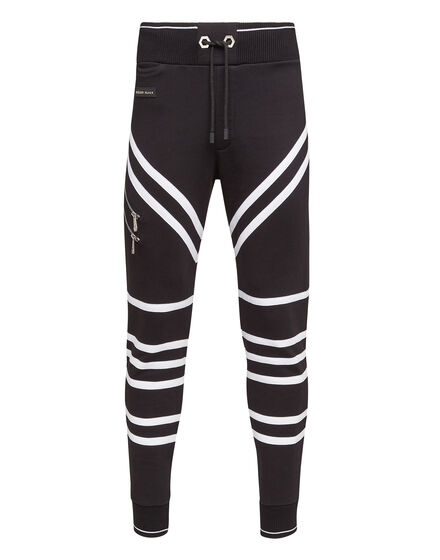 Jogging Trousers One shot