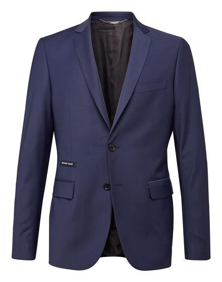 Suit 2 pcs Gang