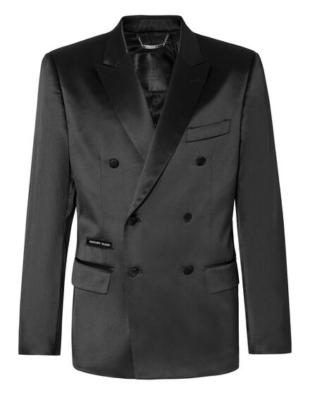 Blazer Regular Fit Elegant