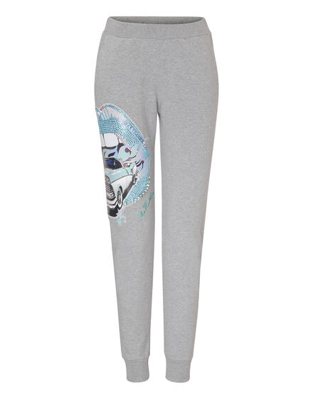 Jogging trousers Bean