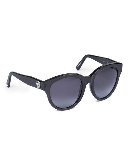 Sunglasses Jana