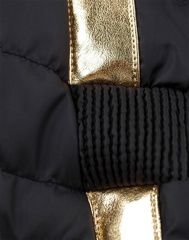"nylon vest ""queensland"""