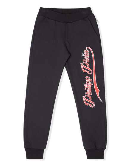 Jogging Trousers All Or Nothing