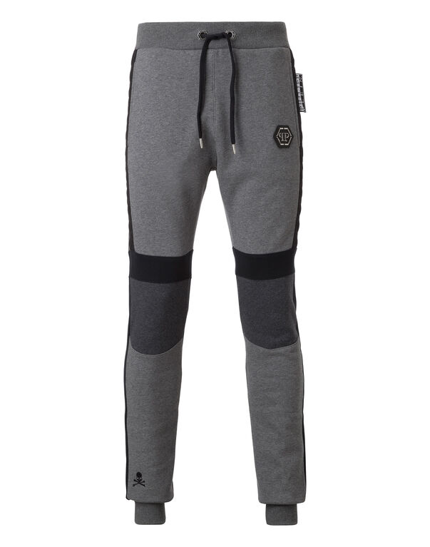 """Jogging Trousers """"SMITH"""""""