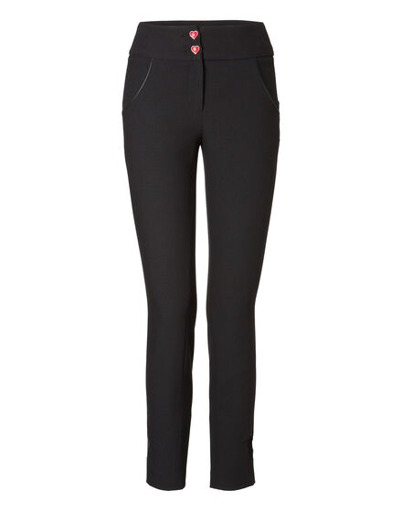Long Trousers Eustace
