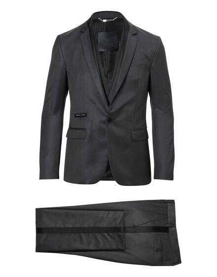 Suit 3 pcs The man