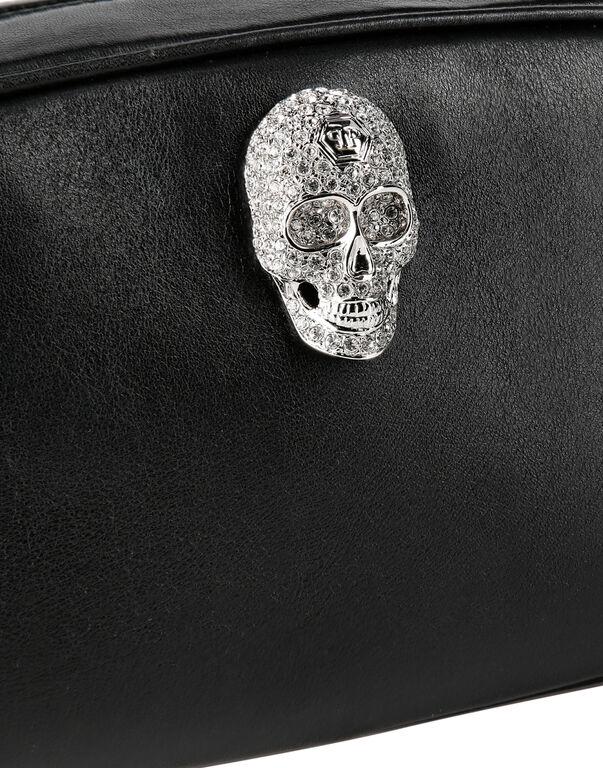 Pouch Skull