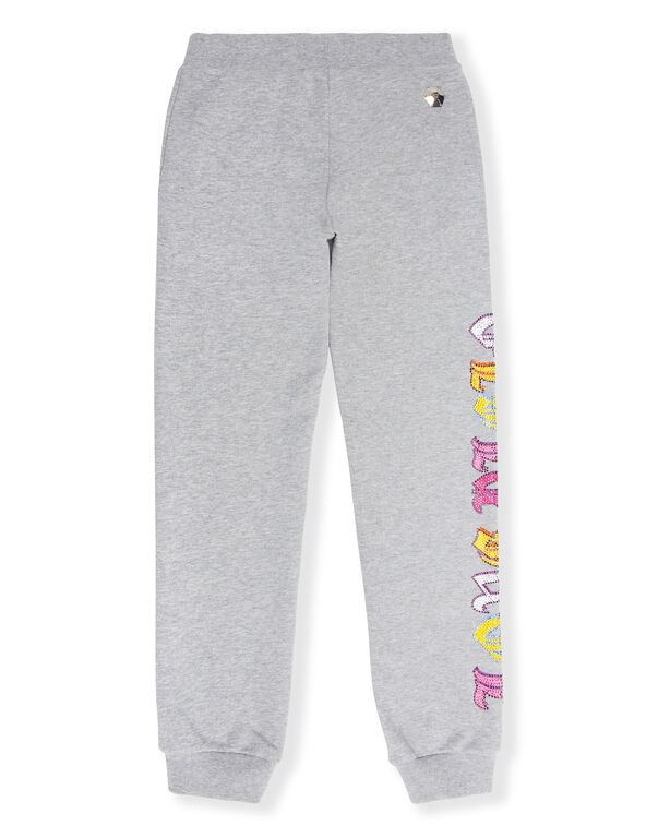 Jogging Trousers Colorfull