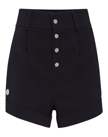 Short Trousers Studs