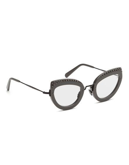 Optical frames Jacqueline-V Studs