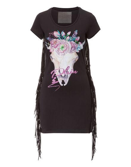 T-shirt Dress Dumfries