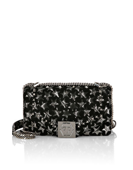 Flap Bag Stars