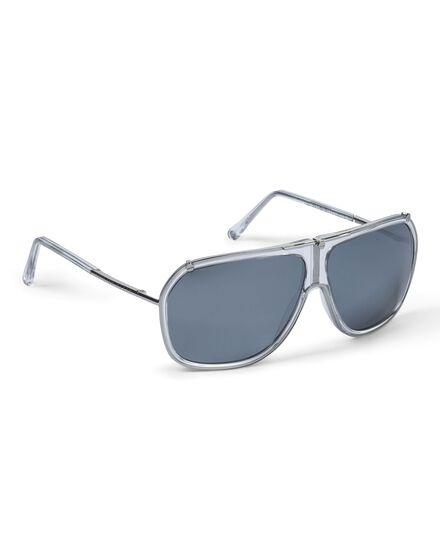 Sunglasses Richard