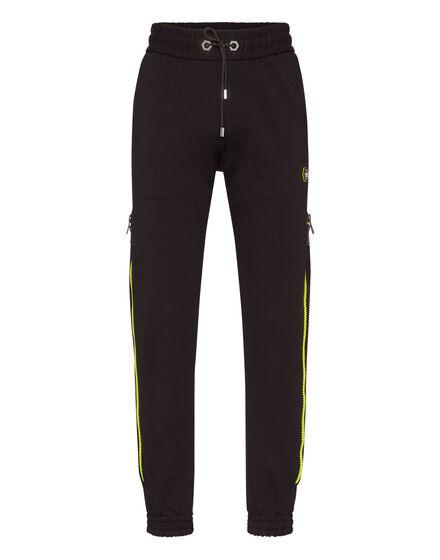 Jogging Trousers Philipp Plein TM