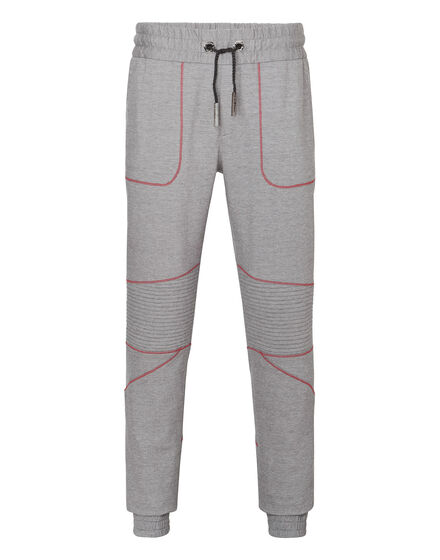 Jogging trousers Mine
