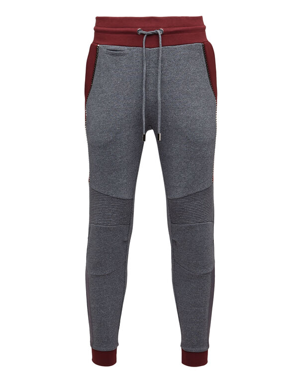"Jogging Trousers ""I'm The One"""