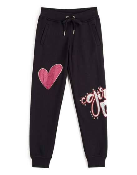 Jogging Trousers Mady July