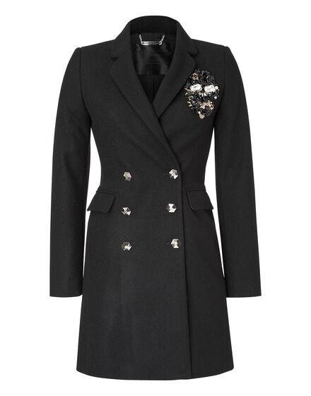 coat unbelievable