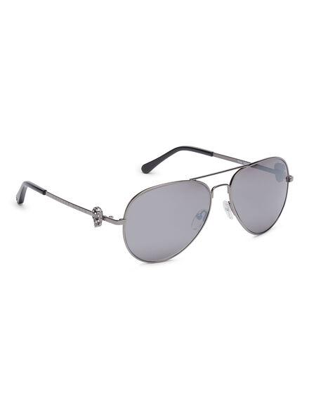 Sunglasses Drop
