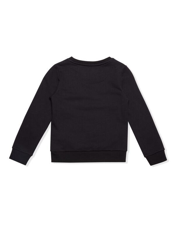 """Sweatshirt LS """"Agloe"""""""