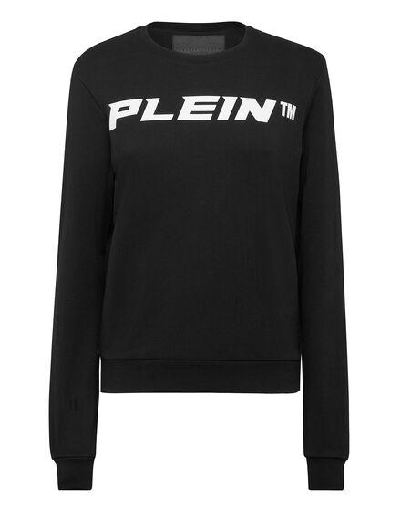Sweatshirt LS