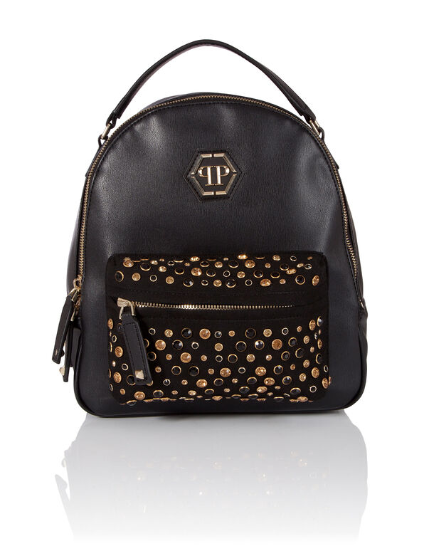 "Backpack ""Star"""