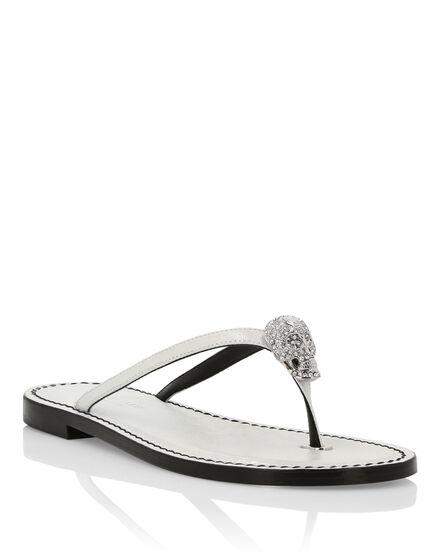 Sandals Flat Original