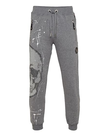 Jogging Trousers Won`t forget