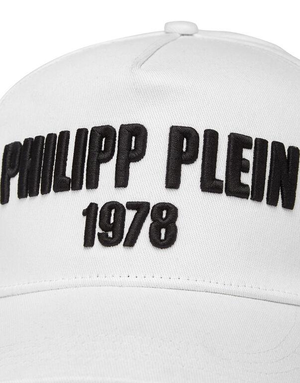 Baseball Cap PP1978