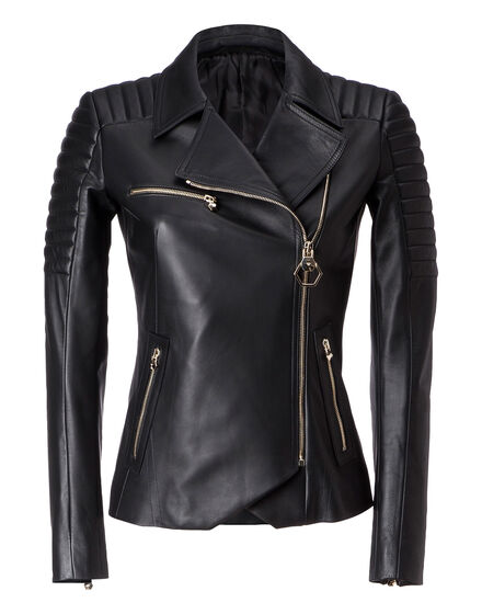 Leather Jacket Staten Island