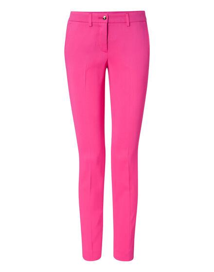 trousers capri walking