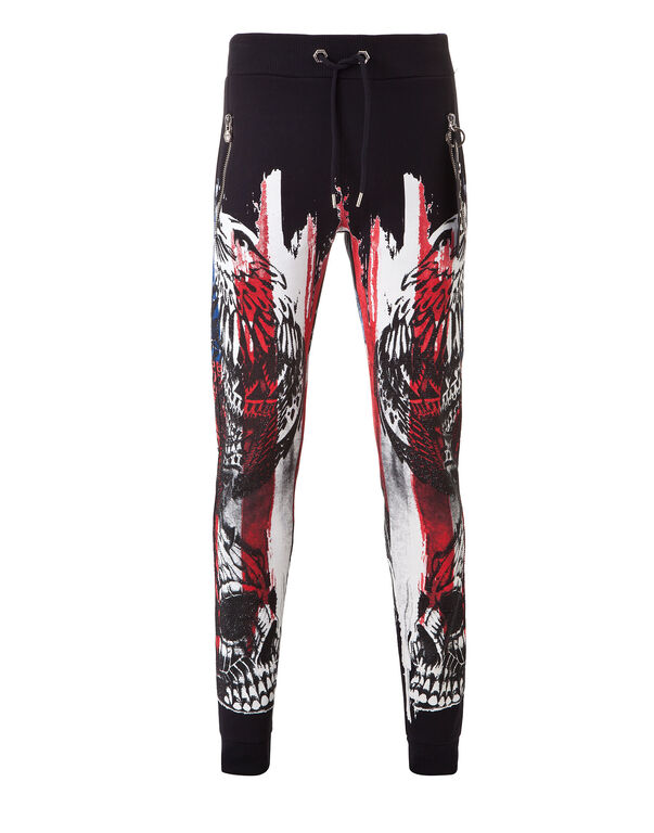 "jogging pants ""fortuna"""