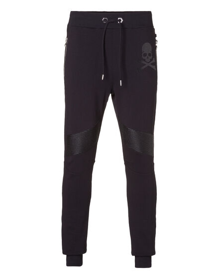 Jogging Trousers Ana