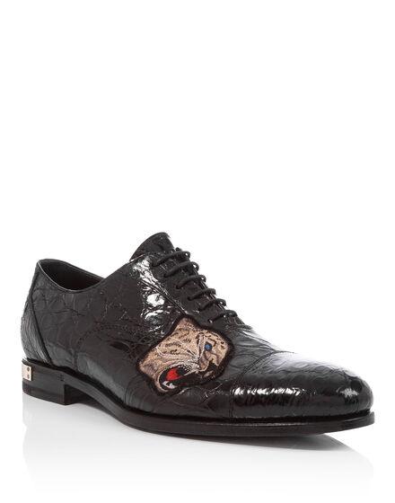 City Shoes Wild