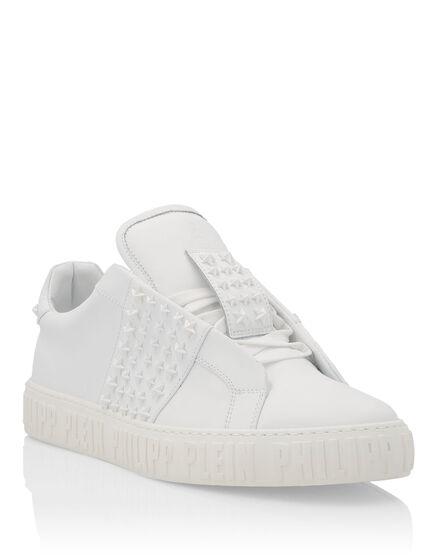 Lo-Top Sneakers Stars