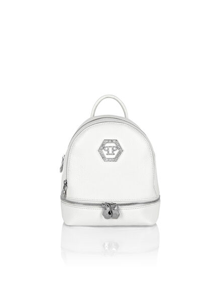 Backpack Original