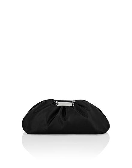 Nylon Mini Pillow bag Chains