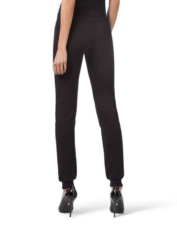 """Jogging Trousers """"Crazy"""""""