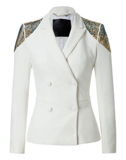 Jacket Jenny