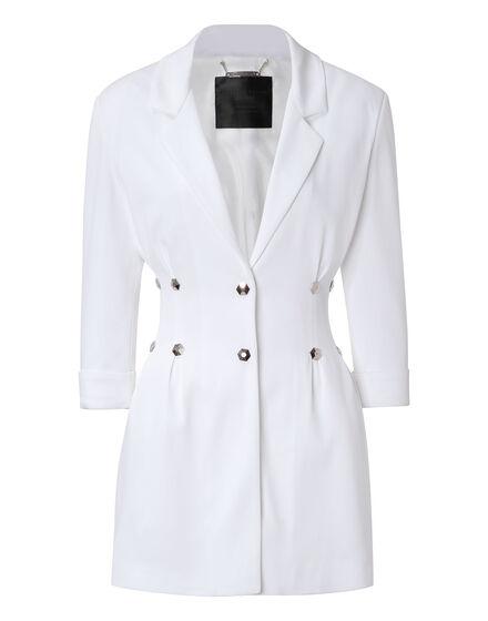 coat inquiries