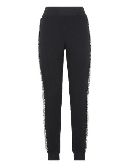 Jogging Trousers Rock PP