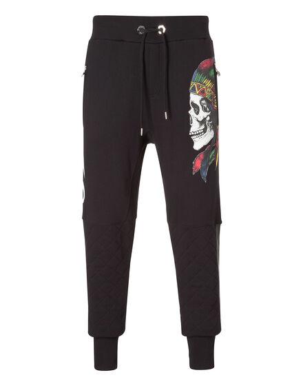 Jogging Trousers Ciquala