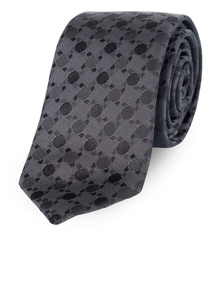 Tight Tie nicholas light blu